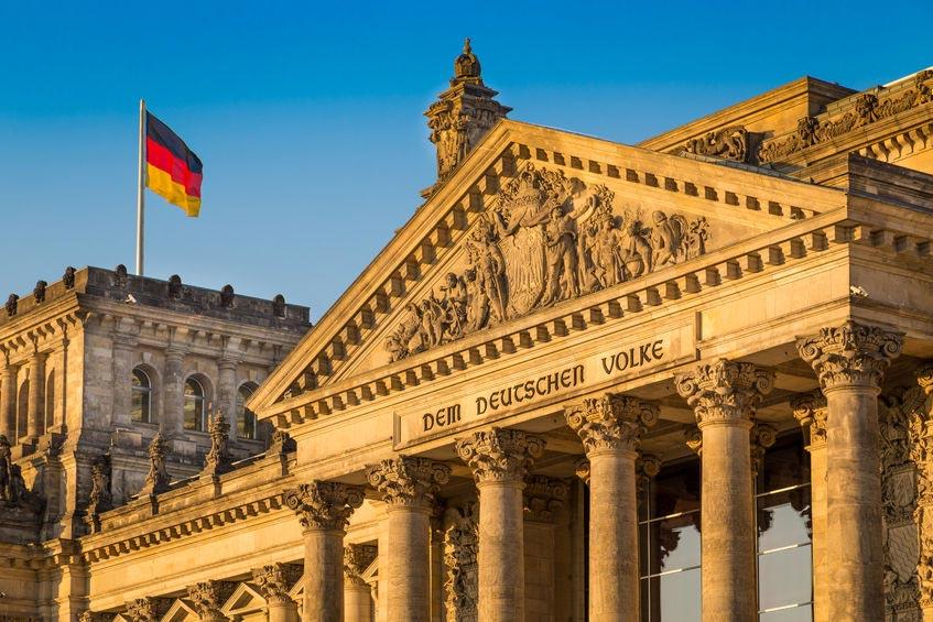 Cursos de Alemán