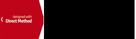 The Method Cursos de Alemán