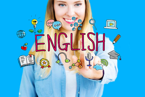 cursos-ingles-intensivos-adultos