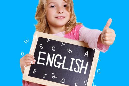 cursos-ingles-intensivos-niños-y-adolescentes