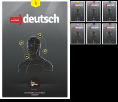 The Method cursos de Aleman