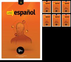 The Method cursos de Espanol