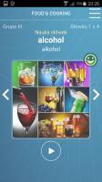 PRACTISE app Direct Language